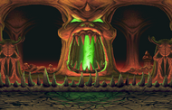 The Soul Chamber (MKTE)