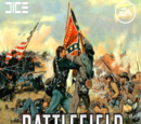 Battlefield Civil War