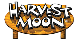 [Image: Harvest_Moon_logo.png]