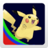 Pokken Tournament 2 - DLC CUK icon