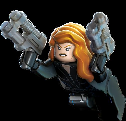 File:LEGOBlackWidow.png