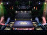 Boxing Ring (SSBStrife)