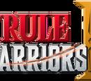 Hyrule Warriors II
