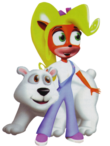 File:Coco3.png