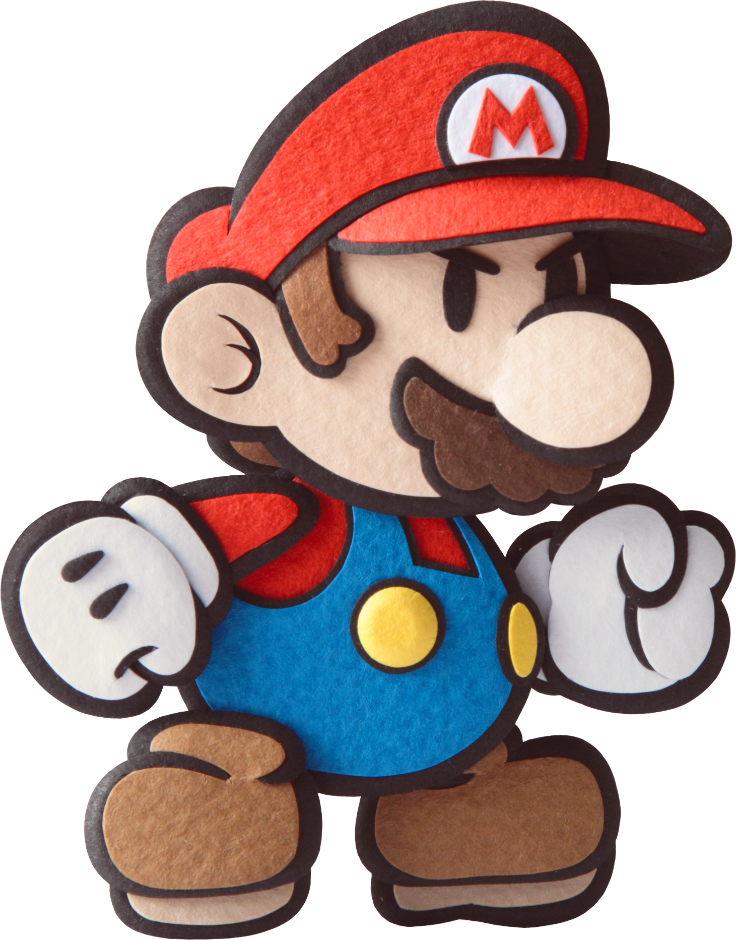 paper mario 4 pmsspng