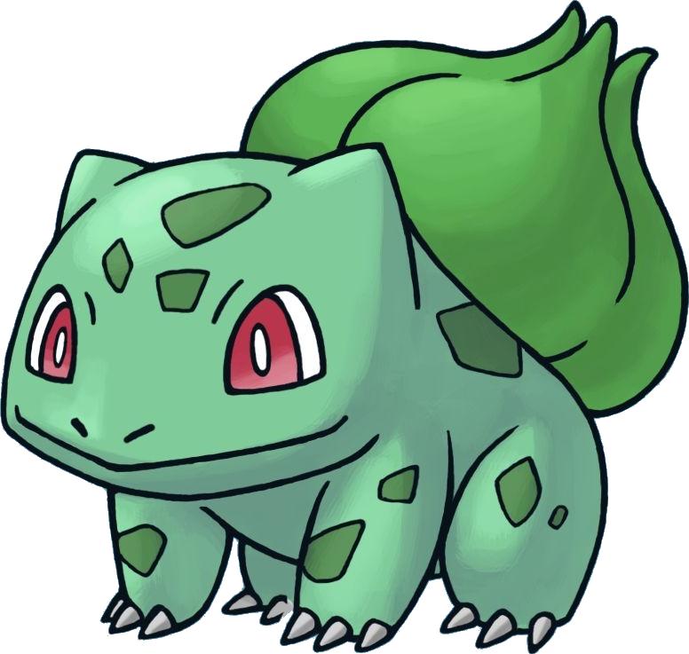 Эш Кетчум  Pokemon Wiki  FANDOM powered by Wikia