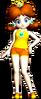 Daisy2-CaptainSelect-MSS
