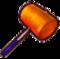 HWL Hammer Icon
