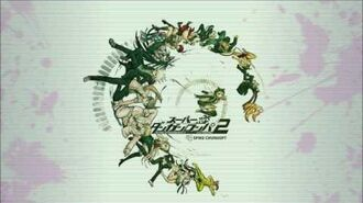 SDR2 OST 1-20- P.T.A.