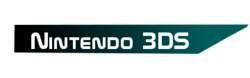 MainPage2-3DS