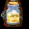 HW Yellow Potion