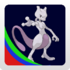Pokken Tournament 2 - DLC SP icon