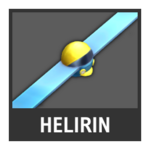 Super Smash Bros. Strife Assist box - Helirin