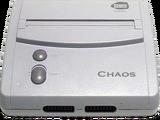 Bandai Chaos