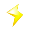 ThunderboltNoGlow