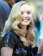 170px-Amanda Seyfried-crop