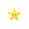 Fig 20 superstar