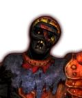 HW ReDead Knight Portrait