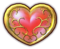 HW Heart Container icon