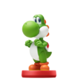 Yoshi - Super Mario amiibo