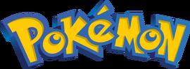 PokemonLogo