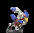 Falco - SSB4 amiibo