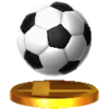 SoccerBallTrophy3DS