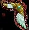 HW Gale Boomerang Icon