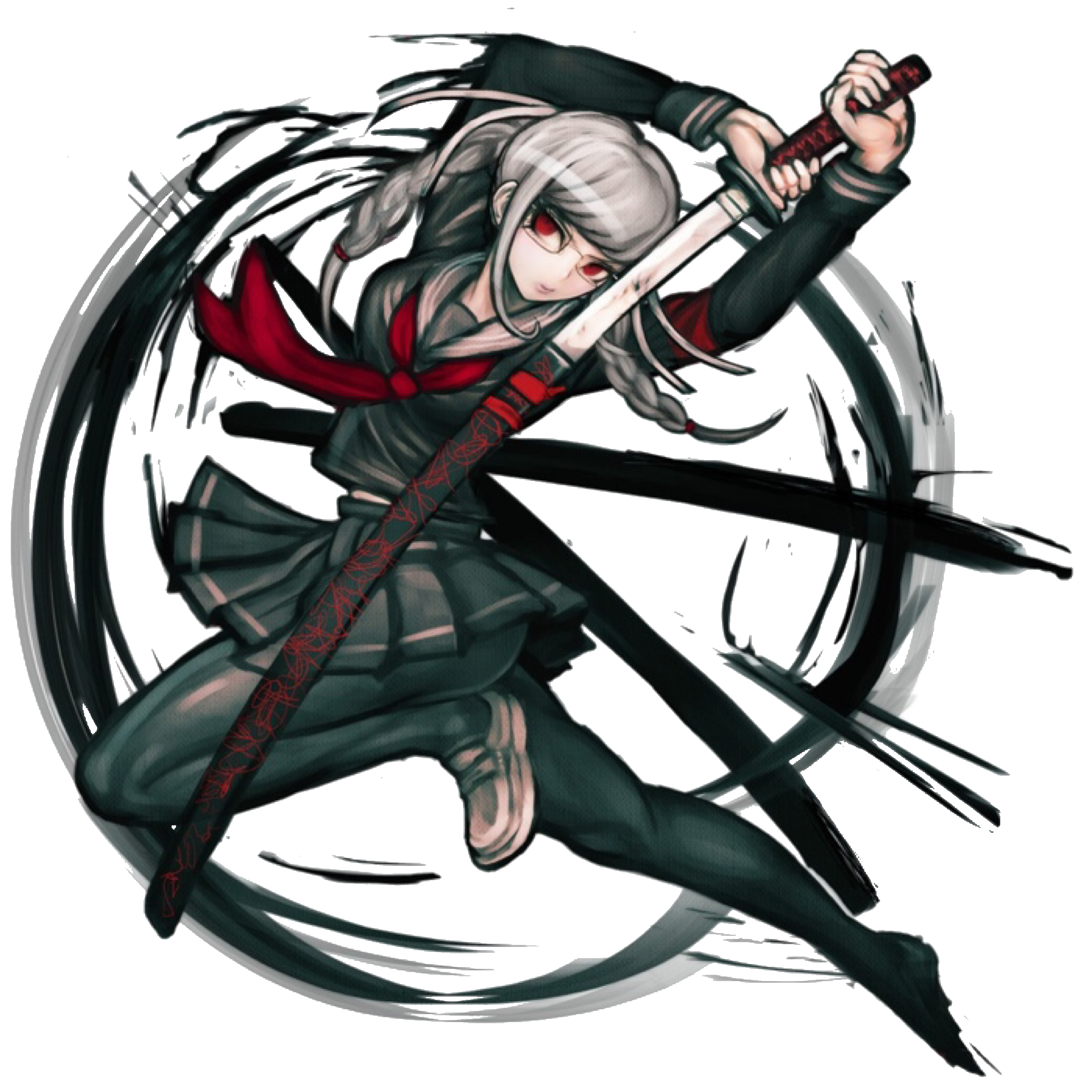 Danganronpa another episode game over girl video games fanon wiki danganronpa another episode game over girl video games fanon wiki fandom powered by wikia arubaitofo Images