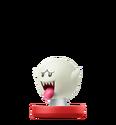 Boo - Super Mario amiibo