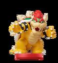 Bowser - Super Mario amiibo