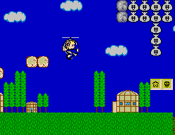 File:Kasumi's Island Quest Chaos Gameplay.png