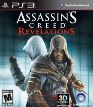 Assassinscreedps3revelations