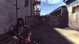 Dlaczego Ride To Hell Retribution jest jedną z najbardziej zabugowanych gier dekady?