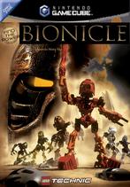 Lego Bionicle Legenda Mata Nui