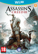 PS WiiU AssassinsCreed3 enGB