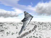 Air Conflicts - Gotha
