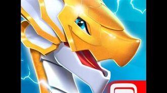 Dragon Mania Legends - Update 10 Trailer