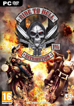Ride-To-Hell-Retribution-Cover