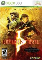 Resident-Evil-5-Gold-Edition-Pal--Front-Cover-33801-0