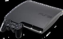 PlayStation 3 (główna)