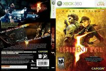 Resident-Evil-5-Gold-Edition-Pal--Front-Cover-33801