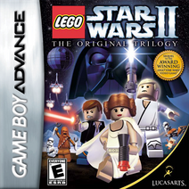Lego-star-wars-ii-the-original-trilogy-usa