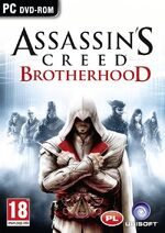 I-assassins-creed-brotherhood-uplay