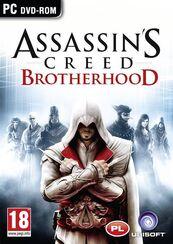 I-assassins-creed-brotherhood-uplay