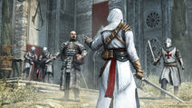 Assassins creed revelations-6