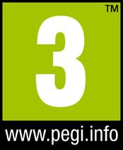 Pegi3