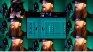 Smooth McGroove Legend of Zelda - Dungeon Theme Acapella Cat 2