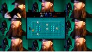 Smooth McGroove Legend of Zelda - Dungeon Theme Acapella Cat 1