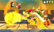 Super Mario 3D Land 6
